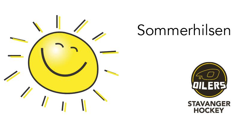osh-sommerhilsen-websiden