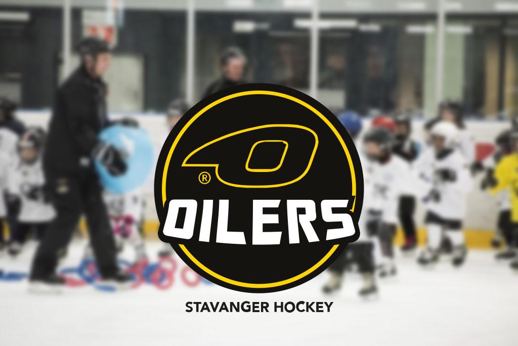 stavanger-hockey